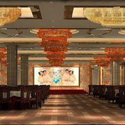 涟水酒店_1041968