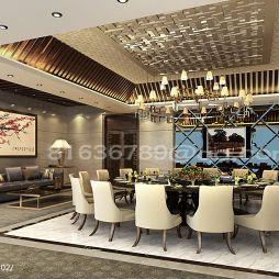 1办公楼设计方案_1044985