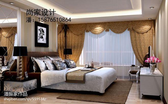 卧室_1047287