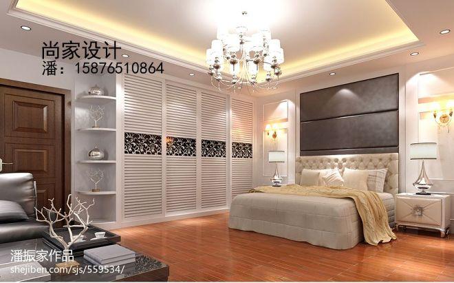 卧室_1047288
