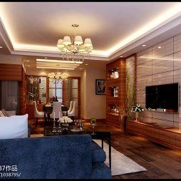 家装案例_1047341