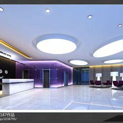 酒店宾馆_1047416