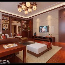 锦绣春天_1049419