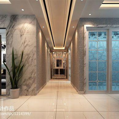 芜湖家装设计_1058959