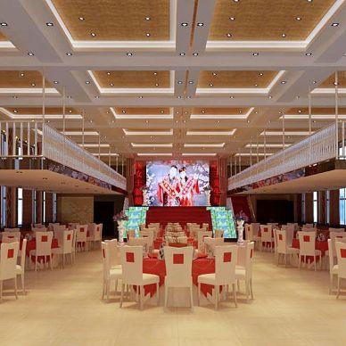 荟萃酒店_1061050