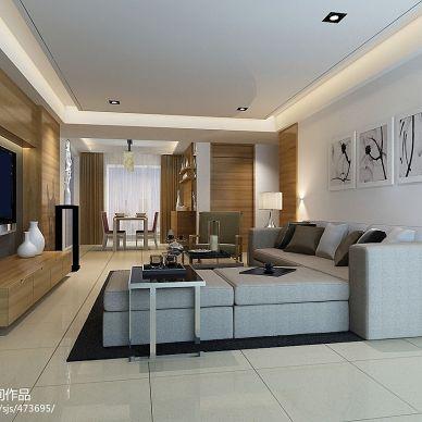 上海马院长私宅_1062141