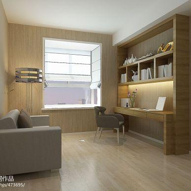 上海马院长私宅_1062142