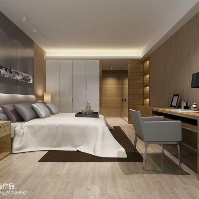 上海马院长私宅_1062143
