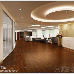 中式写字楼_1067125