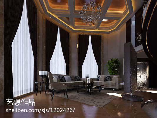 浙江椒江皇都别墅_1068515