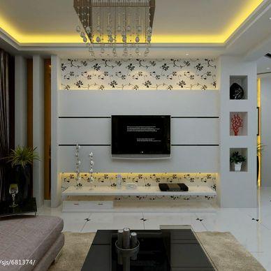 滁州同乐苑小区_1080525