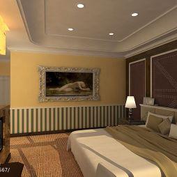 县级酒店设备效果图片欣赏
