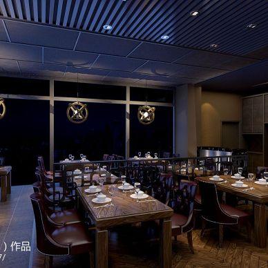 小饭店_1097189