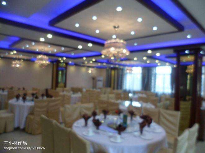 上海中龍酒店_1119189