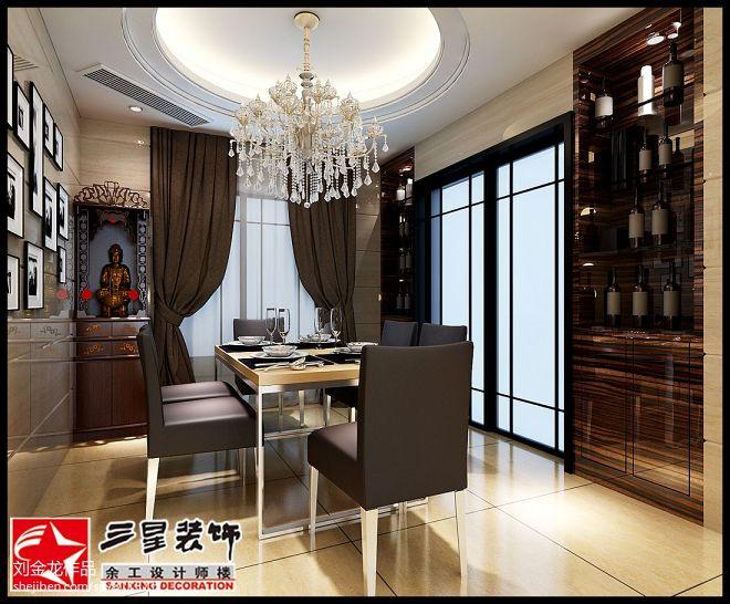 濠江国际_1133003