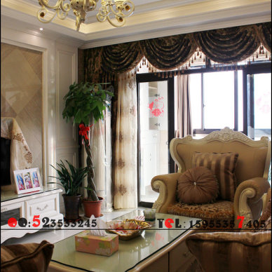 芜湖东城豪庭_1140393