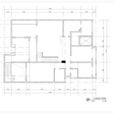 住宅设计_1150990