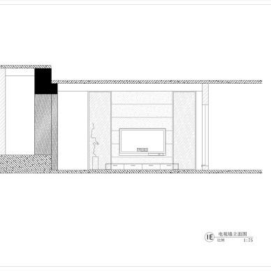 住宅设计_1150997