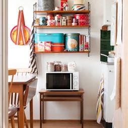 厨房收纳盒图集推荐