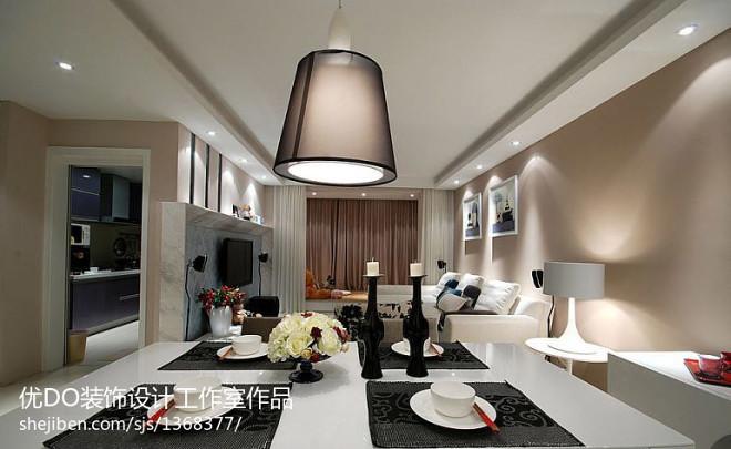 绍兴 新时代公寓_1177249
