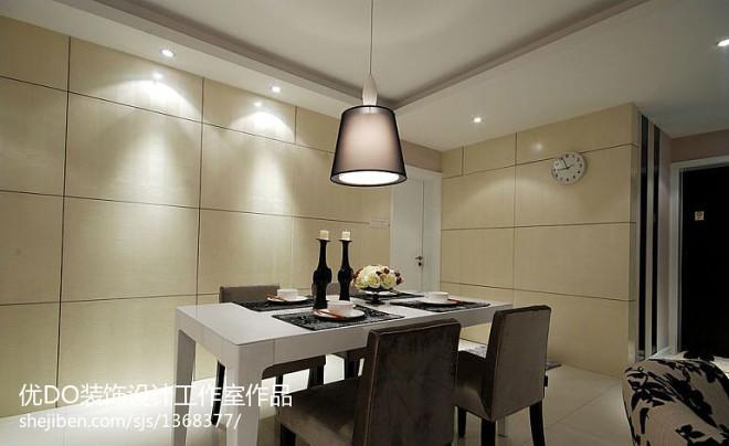 绍兴 新时代公寓_1177248