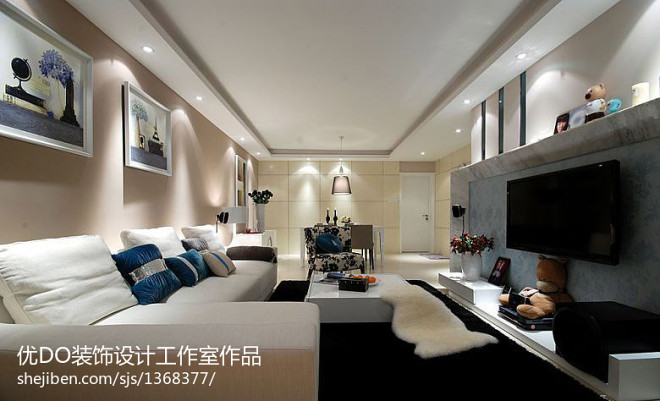 绍兴 新时代公寓_1177251