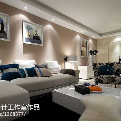 绍兴 新时代公寓