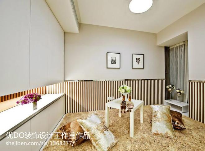 杭州  春江花园小区_1177418