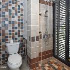 卫生瓷砖价格是多少 都有哪些材质