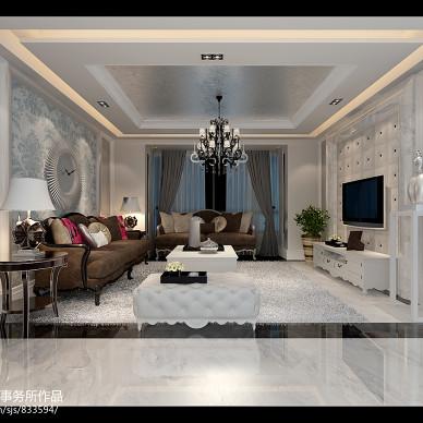 室内家装_1178280