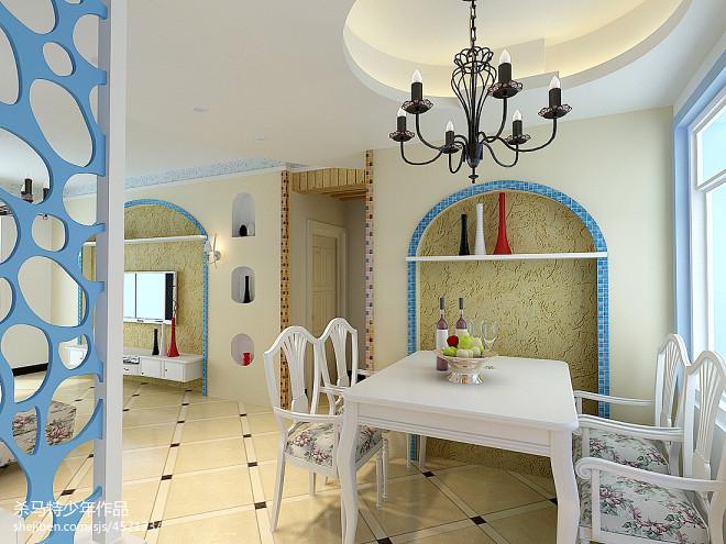 地中海设计_1189296