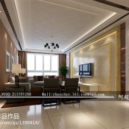 容郡国际(新古典)_1195330