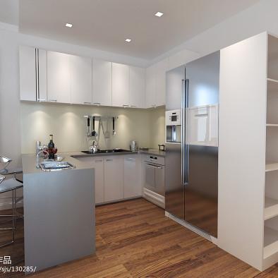 澳洲老年公寓设计方案-初始方案