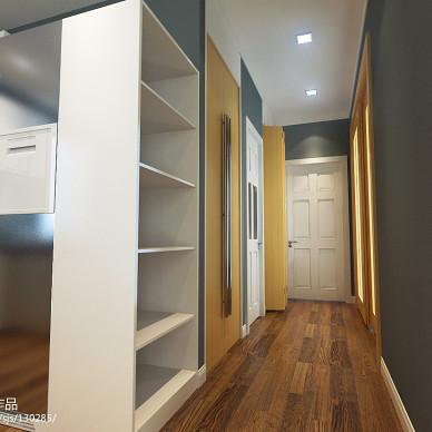 澳洲老年公寓设计方案-初步方案_1199645