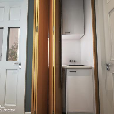 澳洲老年公寓设计方案-初步方案_1199646