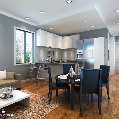 澳洲老年公寓设计方案-结稿方案_1199661