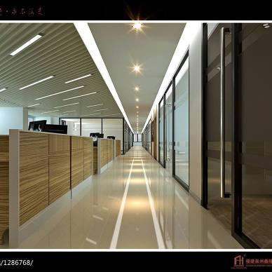 办公楼_1208231