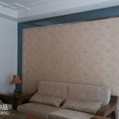 东湖壹号_1209508