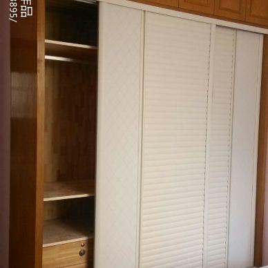 东湖壹号_1209514
