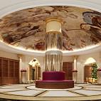 河南郑州市清水湾洗浴酒店_1231981