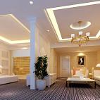 河南郑州市清水湾洗浴酒店_1231991