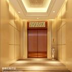 河南郑州市清水湾洗浴酒店_1231997