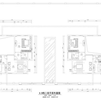 中式风格_1236834