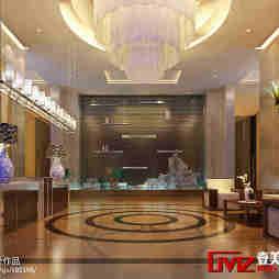 崇阳酒店_1241759