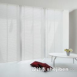 卷帘窗帘图片
