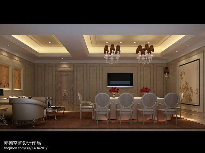 惠腾公寓底商茶餐厅_1250144