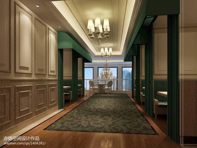 惠腾公寓底商茶餐厅_1250145