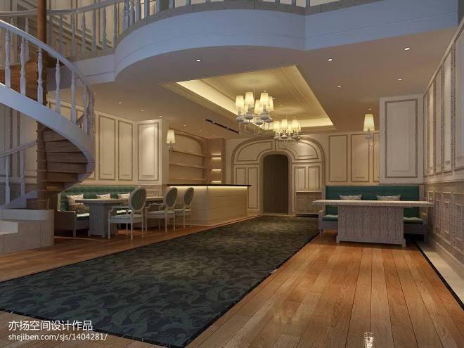 惠腾公寓底商茶餐厅_1250148