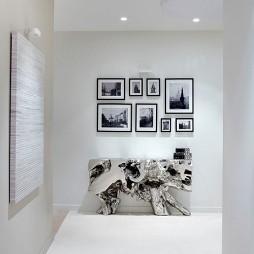 2017照片墙设计图大全