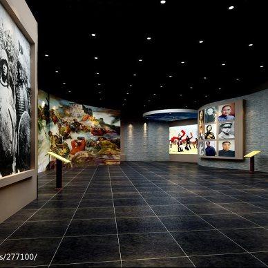 西藏博物馆_1253357